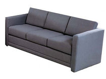 contemporary commercial sofa 3001 Office Master Inc.