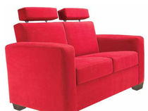 contemporary commercial sofa SERIES 7600: E P I C Office Furniture Group