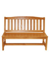 contemporary commercial wooden bench CUSTOM  Beaufurn (BFP)