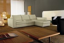contemporary corner sofa HS-PASHA Signature Home Collection