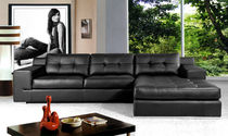 contemporary corner sofa bed LGF05 Legends Trading CO.Ltd