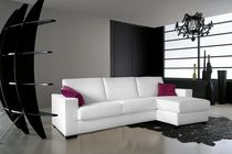 contemporary corner sofa bed HS-ASTRID Signature Home Collection