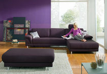 contemporary corner sofa bed LOFT S/L 535 Ponsel