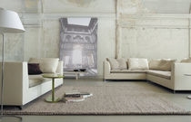 contemporary corner sofa FENG by Didier Gomez Ligne Roset France