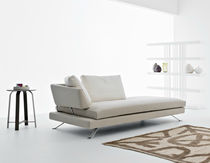 contemporary daybed DY.KO mimo contract