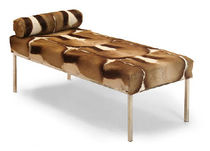 contemporary daybed SPRINGBOK Urban Cape