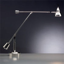 contemporary desk lamp EB 27 by Eduard-Wilfrid Buquet Tecnolumen