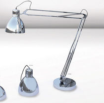 contemporary desk lamp  DIMCO PLC (ONE Light)