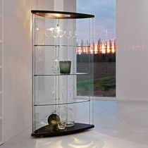 contemporary display case GRAC&igrave;A Tonin Casa