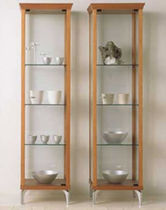 contemporary display case NAYRA 78  Chueca
