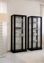 contemporary display case BRYANT EXPO by Opera Design Porada