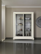 contemporary display case EPOKA by Edmondo Testaguzza FBL