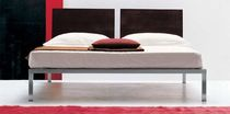 contemporary double bed ONE HD XAM PASSION DESIGN ClassicMobil