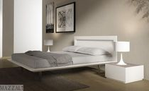 contemporary double bed ORIGAMI mazzali spa