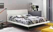 contemporary double bed  VO0022 pensarecasa.it