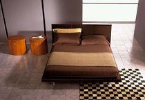 contemporary double bed ULISSE Corazzin Group - Contract & hotel