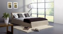 contemporary double bed SI-T-111HE Signature Home Collection