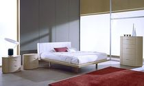 contemporary double bed ARCO SISTEMITALIA GROUP