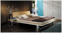 contemporary double bed NEW JERSEY KIG d.d.