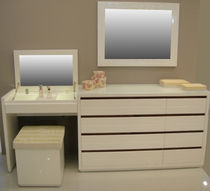 contemporary dresser  Isam