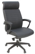 contemporary executive armchair (with headrest) EVOLVE 3200 Regency, Inc.
