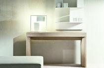 contemporary extending sideboard table XELLE BERTO SALOTTI