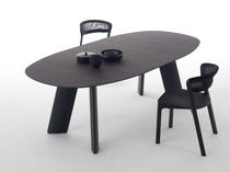 contemporary extending table TRANSIT  Arco Contemporary Furniture