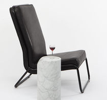 contemporary fireside chair FANCY STILTREU designstudio GbR
