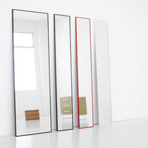 contemporary floor mirror DAILY ABR PRODUCCION