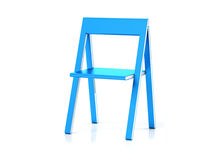 contemporary folding chair MY-CHAIR Timothy-Schreiber