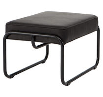 contemporary footstool FANCY STILTREU designstudio GbR