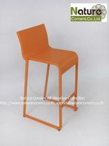 contemporary garden bar chair TF 1029-BS Nature Corners Co.,Ltd.