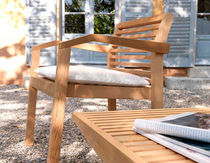 contemporary-garden-chair-with ...