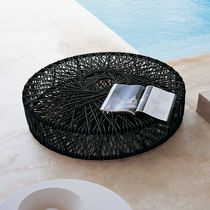 contemporary garden pouf REEL by Atelier Oi B&B Italia