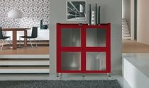 contemporary high sideboard LOTO_TELAIO ORME