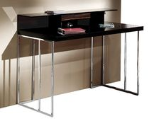 contemporary lacquered secretary desk GOBI ARTURO ESCUDERO