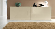 contemporary lacquered sideboard ALL DAY 29 md house