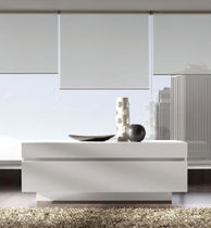 contemporary lacquered sideboard SOUL S.34 Gamamobel