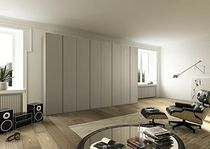 contemporary lacquered wardrobe MARK Morassutti Arredamenti