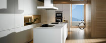 contemporary laminate kitchen SC 10 SIEMATIC