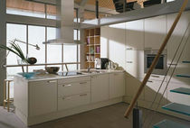 contemporary laminate kitchen SC 10/SC 11 SIEMATIC