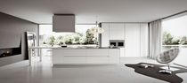 contemporary laminate kitchen AK_02 5 by Franco Driusso Arrital
