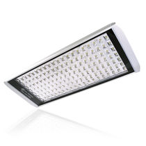 contemporary lamp post (LED) KS80-140W Eco-lamps Inc.