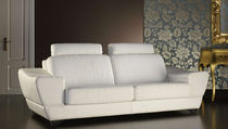 contemporary leather sofa HAMILTON GRUPO PIEL CONFORT / SIEXTTA