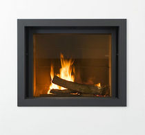 contemporary mantel for fireplace 21 Stûv