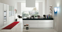 contemporary matt lacquer kitchen MADEIRA copat