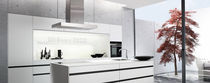 contemporary matt lacquer kitchen SC 66 SIEMATIC