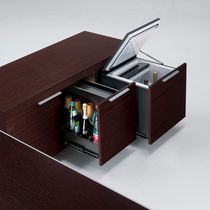 contemporary mini bar cabinet for office CX ARTDESIGN