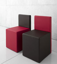 contemporary modular armchair 720 mini STAR srl