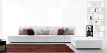 contemporary modular sofa ASPERA mimo